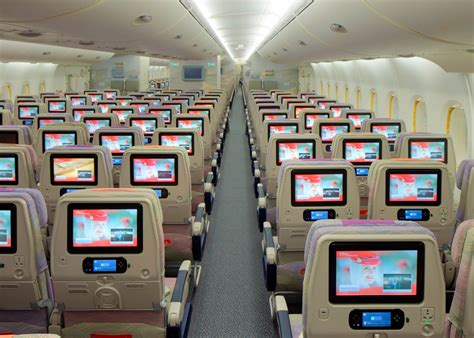 emirates premium economy class emirates renews its fleet as it bids farewell to its last