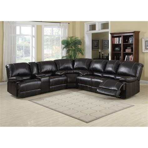 Big Lot Furniture by Big Lots Living Room Furniture Home Design Library