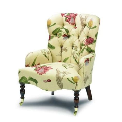bedroom armchairs uk the occasional chair gallery bespoke furniture maker in