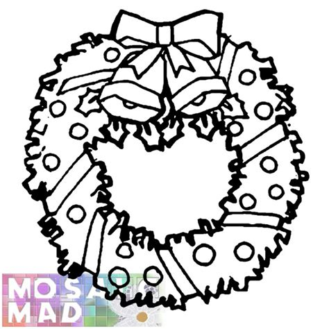 wreath template printable wreath template printable search results