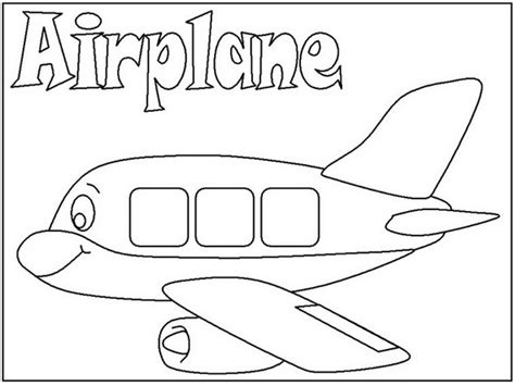 Wright Brothers Coloring Page Educationcom Sketch Coloring Wright Brothers Coloring Page