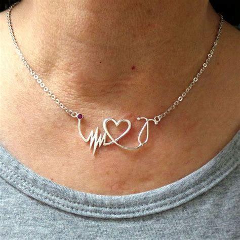 heartbeat stethoscope tattoo 25 best ideas about ekg tattoo on pinterest heartbeat