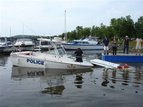 boat launch fails havasu boat r bloopers page 44 teamtalk