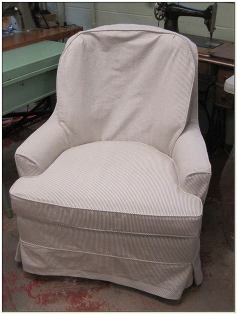 outdoor swivel chair covers swivel rocker patio chair covers patios home