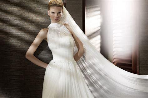 imagenes de novias rockeras novias turquesa vestidos novia