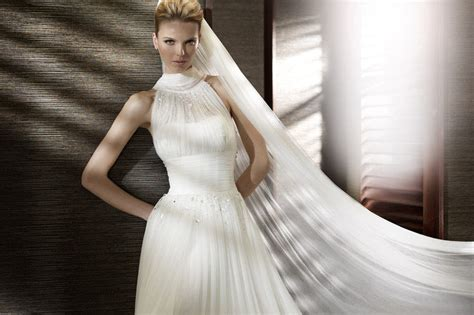 imagenes de bodas increibles novias turquesa vestidos novia