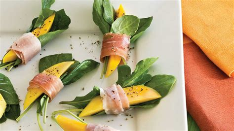 quick delicious appetizers and easy appetizer recipes southern living