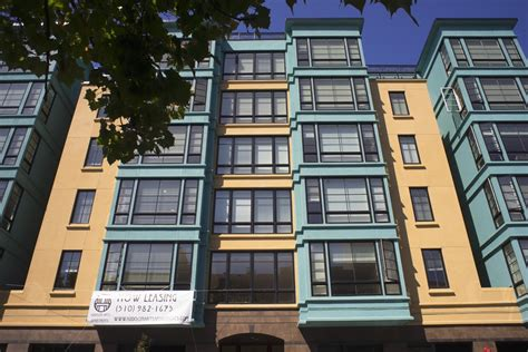 housing in berkeley housing in berkeley 28 images modular supportive housing coming to berkeley bay