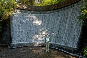 water retaining water retaining wall specs price release date redesign