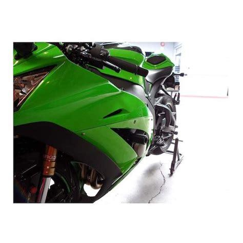 Frame Slider Kawasaki Z250 shogun frame sliders kawasaki zx10r 2011 2015 revzilla