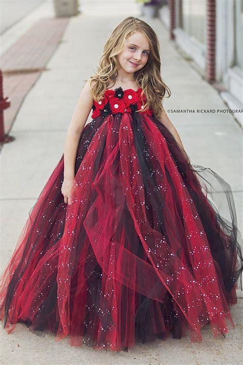 Dress Black Flower pink black and white flower dresses bridesmaid dresses