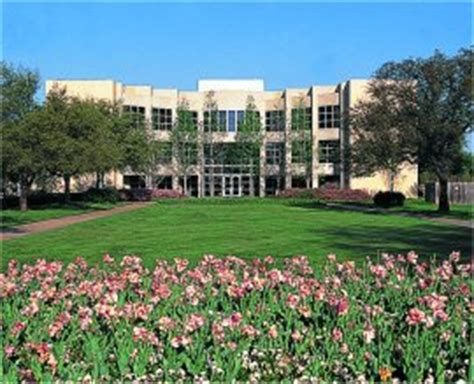 Tcu Part Time Mba Program by Christian Tcu Introduction And