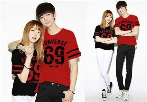 Berkualitas Kaos Keren Baju Motifkita 1 model kaos untuk remaja terbaru trendfashionterbaru