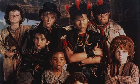 film up cast the lost boys are all grown up check out the cast of hook