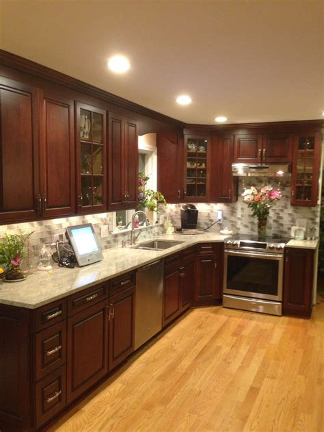 factory direct kitchen cabinets factory direct kitchen cabinets kitchen cabinets decor 2018