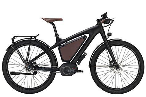 E Bike Test 2016 by E Bike Test 2016 Das Sind Die City Lifestyle E Bikes Im