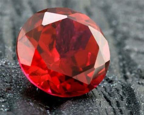 cancer birthstone color cancer zodiac birthstone ruby the cancer birthstone for