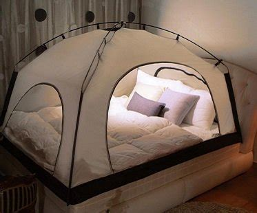 bed tents for indoor bed tent