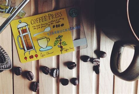Fika Gift Card - 1000 images about starbucks card on pinterest shops