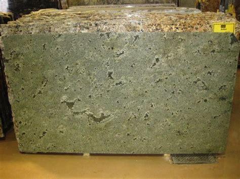 Seafoam Green Granite Countertops by Seafoam Green 30mm 11m006
