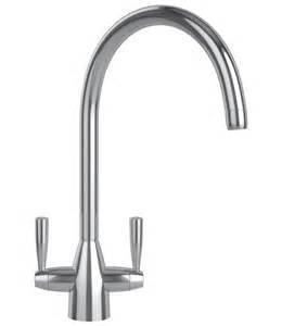 Kitchen Sink And Faucet Franke Eiger Kitchen Sink Mixer Tap Chrome 1150049989