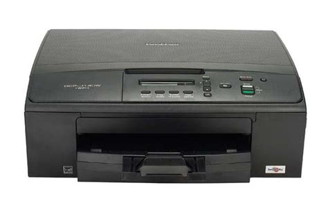 Printer Dcp J140w Surabaya dcp j140w inkjet reviewed hardware business it