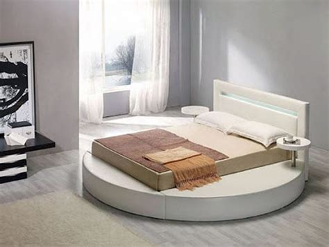 runde betten furniture fashion100 platform bed designs and ideas