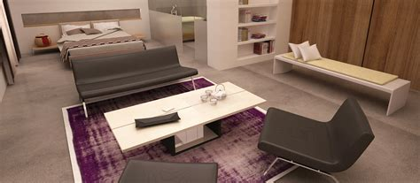 the interior design institute reviews 8 top interior design schools royal college of interior design institute tuition