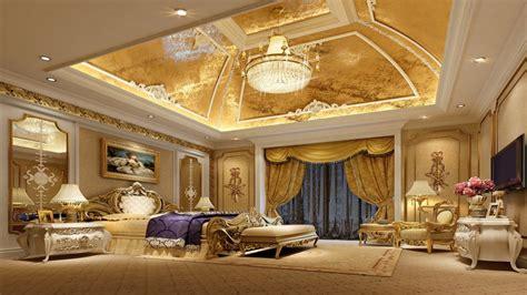 European Bedroom by Stylish Bedrooms Indoor European Luxury Bedroom Designs