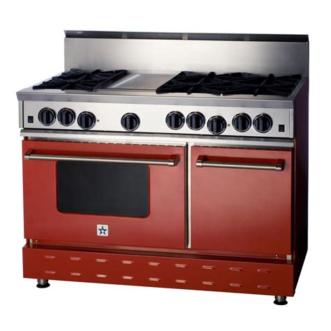 kitchen stove kitchen range buying guide hgtv