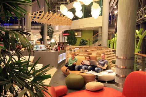 food court design group food courts forum shopping centre food court by zalewski