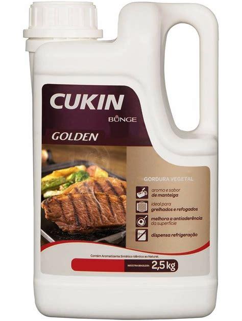 Cukin Golden manteiga original para pipoca de cinema cukin golden r