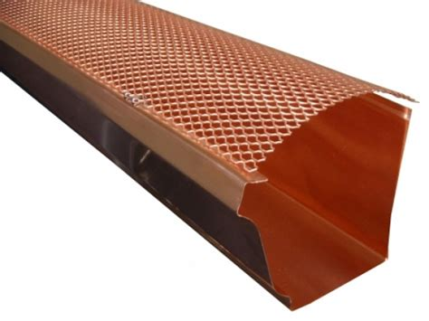 locking gutter screen 1000 images about gutter guards on