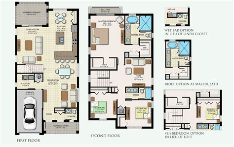 stadium lofts floor plans 100 stadium lofts floor plans lakeshore townhomes