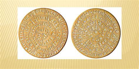 Calendario Zapoteca Cultura Zapoteca Caracter 237 Sticas Ubicaci 243 N Religi 243 N