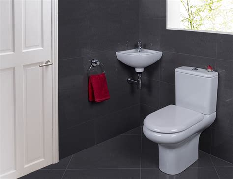 compact bathroom suites for small bathrooms wholesale domestic bathroom small bathroom suite ideas