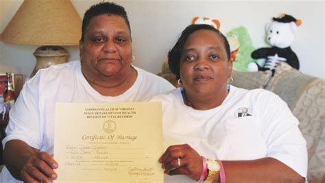 Norfolk Marriage License Records Waiting For This Day The Suffolk News Herald