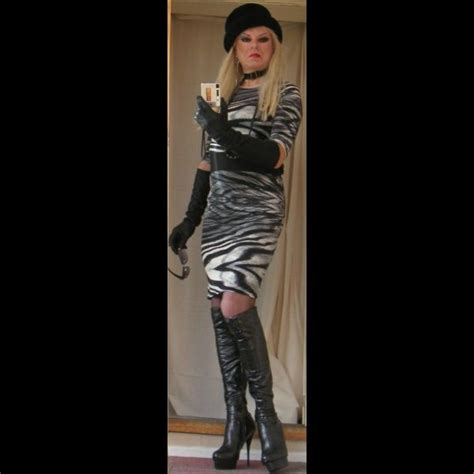 Virtual Free Makeover For Crossdressers | 1000 images about crossdressing fantasy s on pinterest