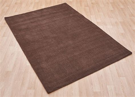 york rugs york york taupe rugs buy york taupe rugs from rugs direct