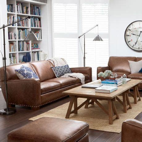 freedom furniture couch hermitage 3 seat sofa freedom furniture and homewares