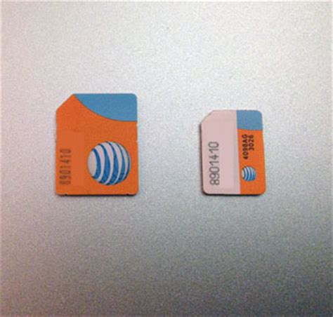 numbers   sim card   iphone faq