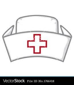 best 20 nurse cap ideas on pinterest