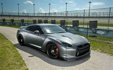 nissan gtr matte grey nissan gtr dream import car oh my good lord such a