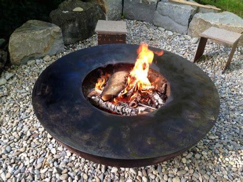 Feuerschale Preis by Feuer Im Ring B 228 Rner Meitschi