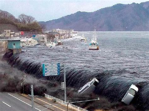 earthquake synonym japan tsunami warning after earthquake off fukushima
