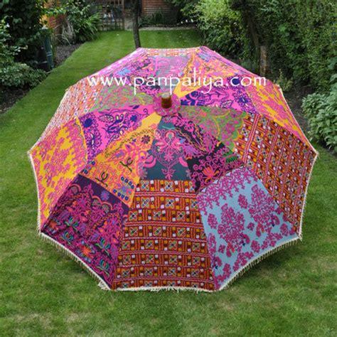 umbrella biography in hindi indian umbrellas and garden parasols on pinterest