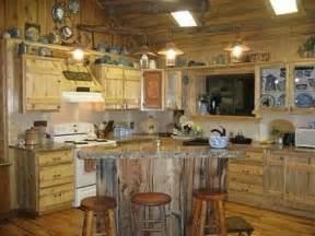 western kitchen ideas barn wood kitchen decorating design