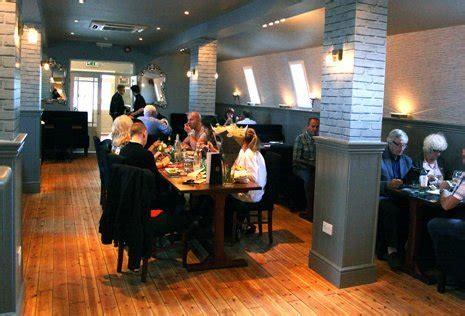 mediterranean dining olive garden restaurant great yarmouth norfolk