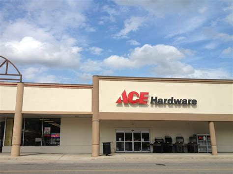 ace hardware newport ace hardware newport 10 reviews hardware stores 1717