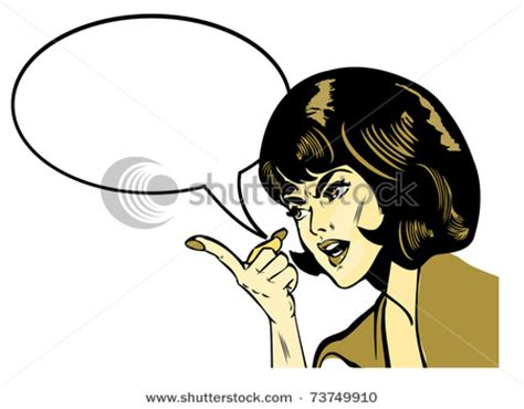 clipart yelling people yelling clipart clipart suggest